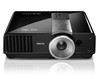 BenQ High Brightness Projector SH960